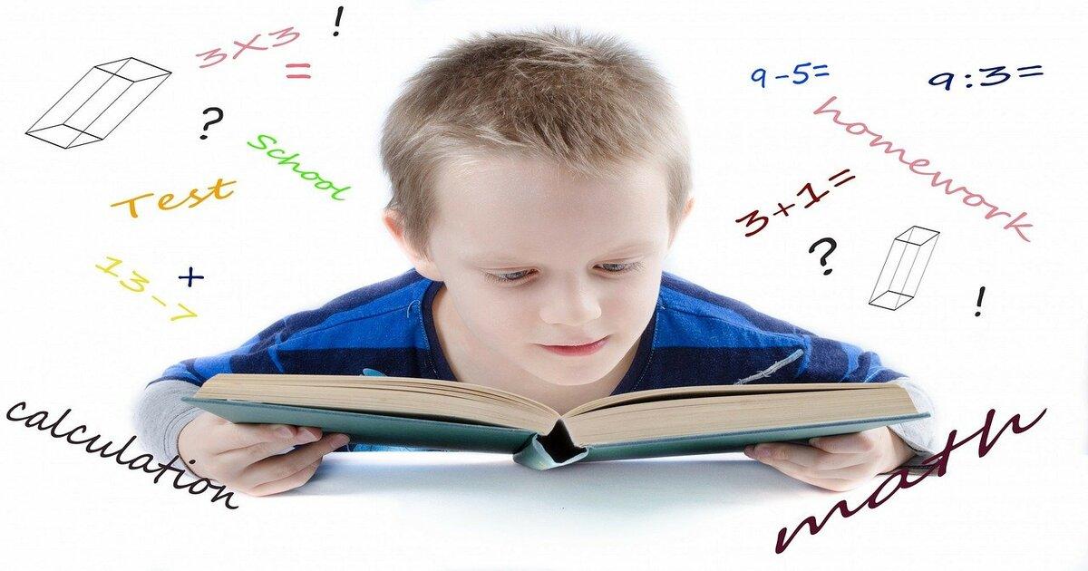 5 Principles of Math Games for Grade 12345
