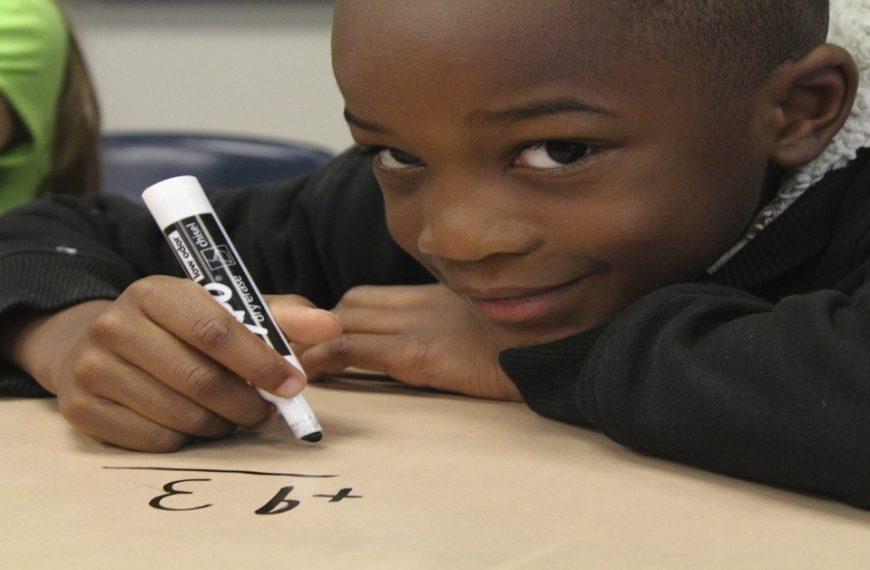 Multiplication Game for Grade 5
